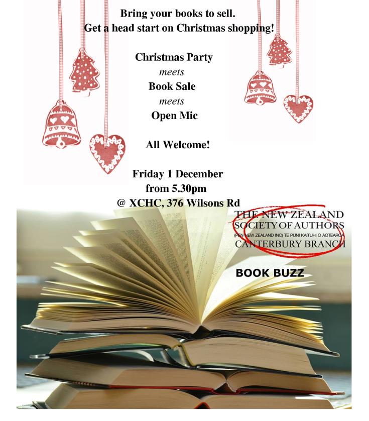 bookbuzzchristmas