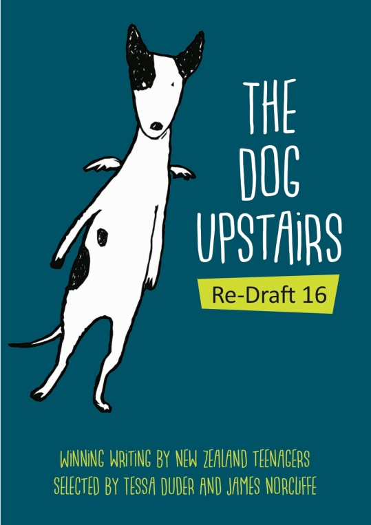 the-dog-upstairs-cover