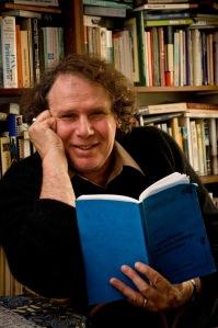 Harry Ricketts