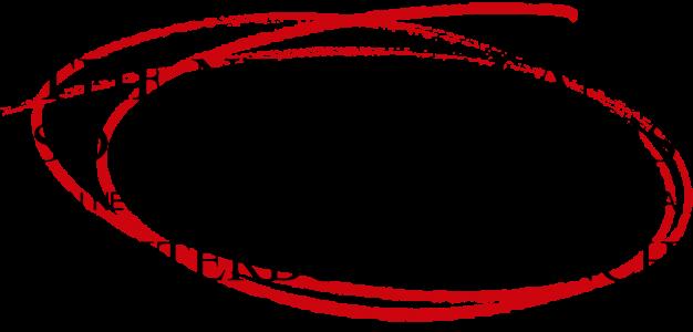NZ Society of Authors – Canterbury